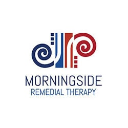 Morningside Remedial Therapy