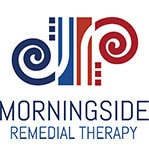 Morningside Remedial Therapy Logo